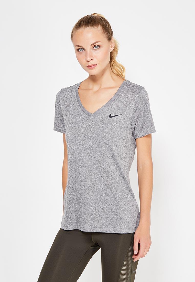 Футболка Nike (Найк) 903715-091