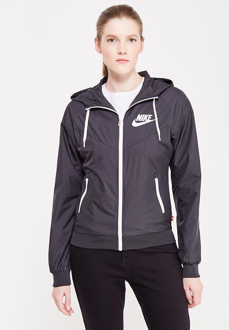 Ветровка Nike (Найк) 904306-011
