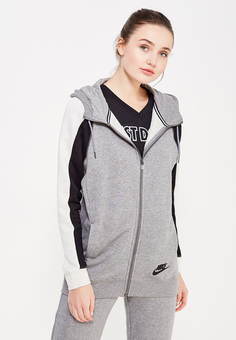 Толстовка Nike (Найк) 914412-091