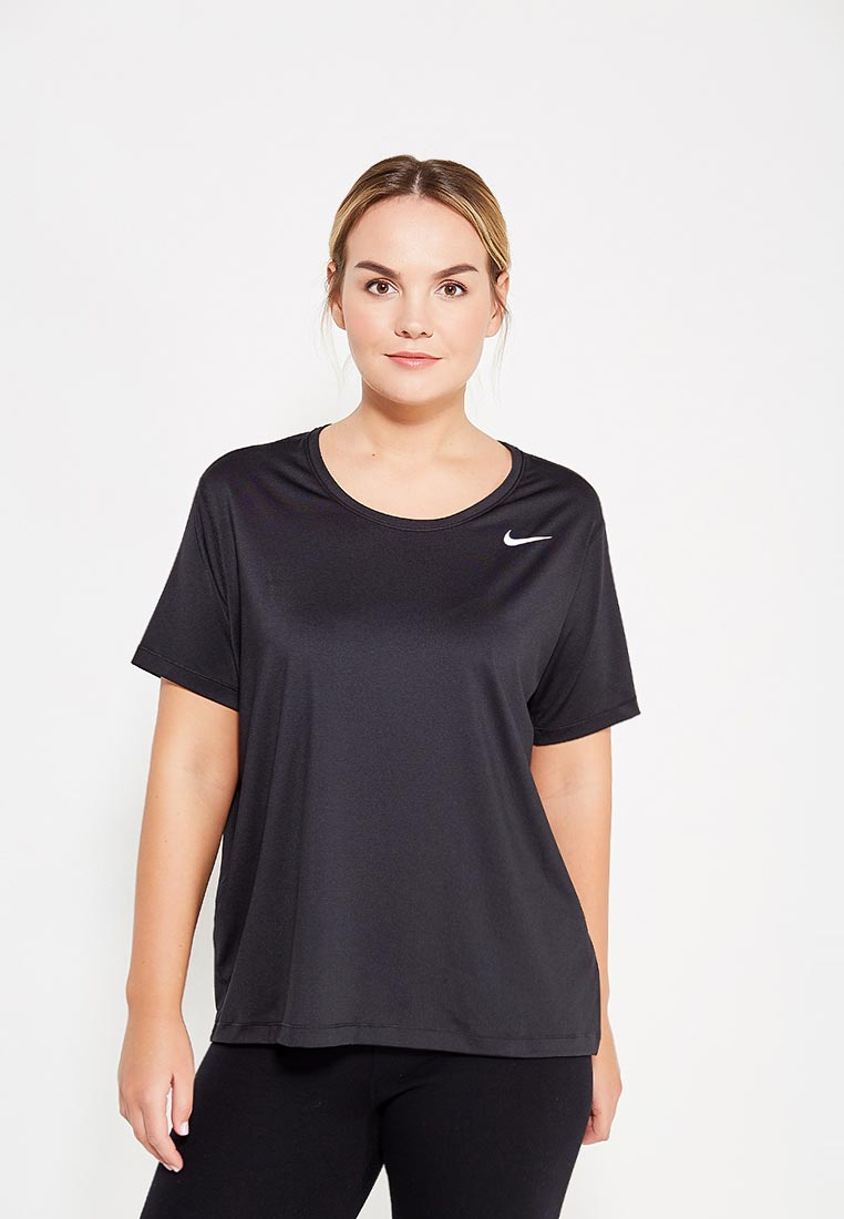 Спортивная футболка Nike (Найк) 922961-010