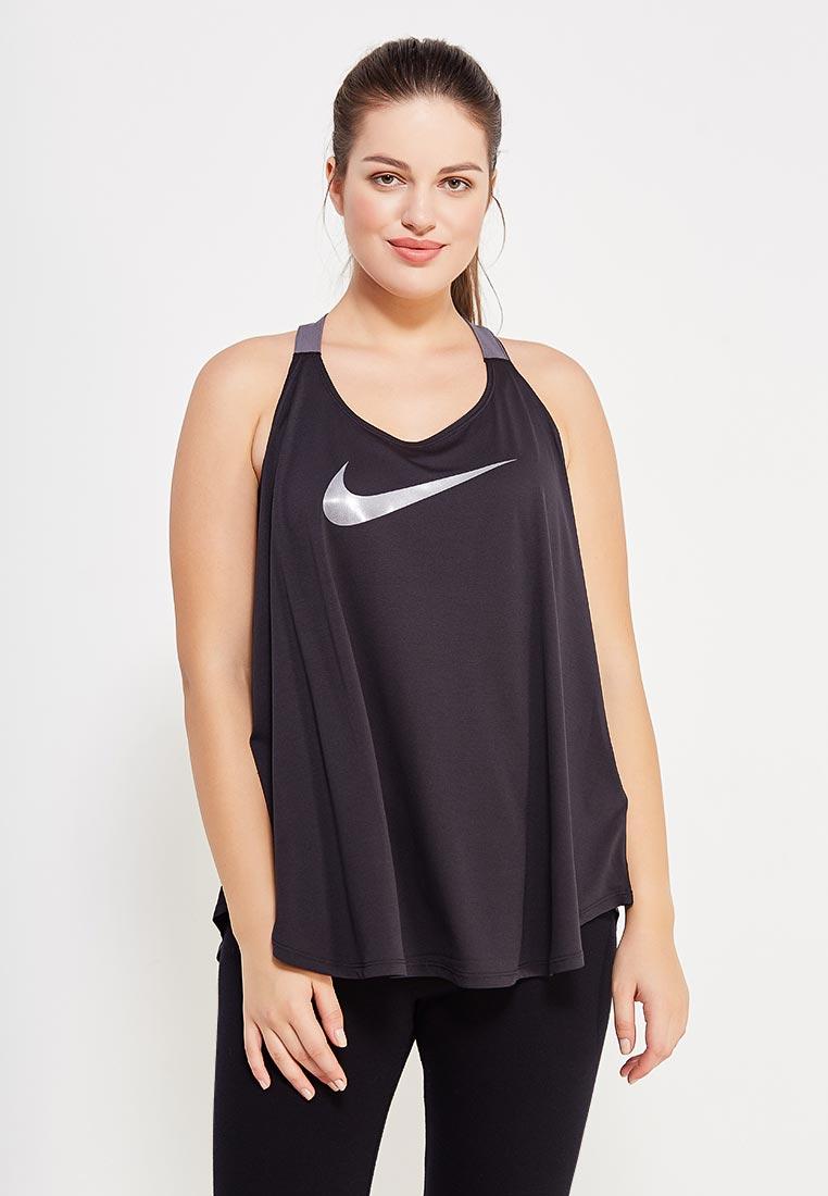 Топ Nike (Найк) 926585-010