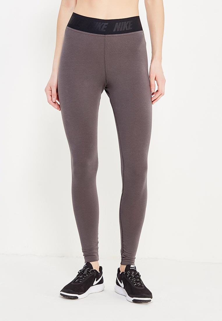 Женские брюки Nike (Найк) 933346-038