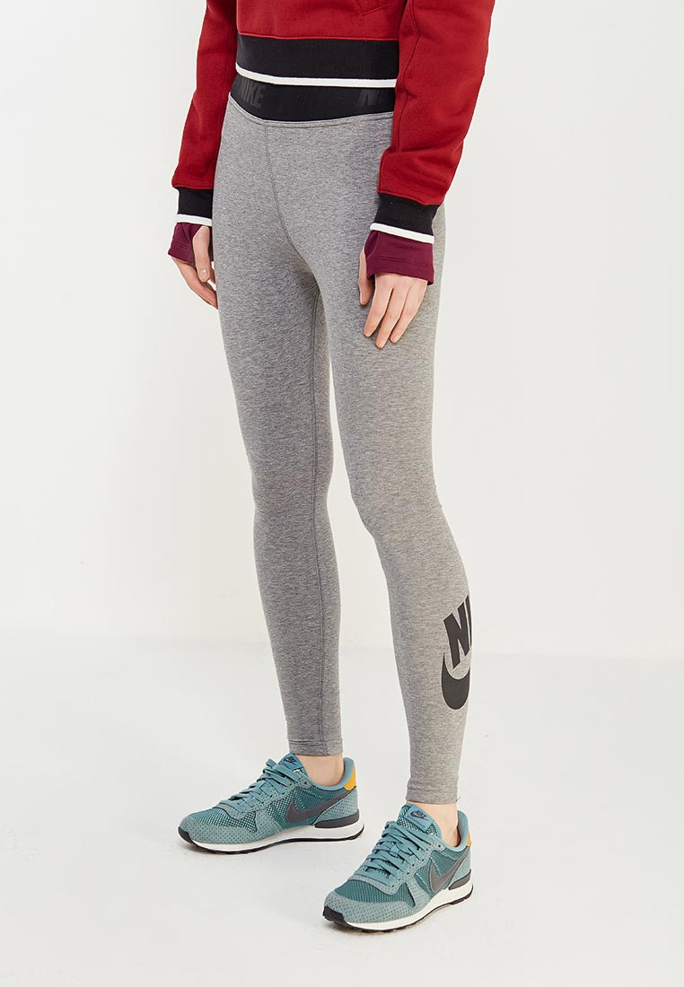 Женские брюки Nike (Найк) 933346-091