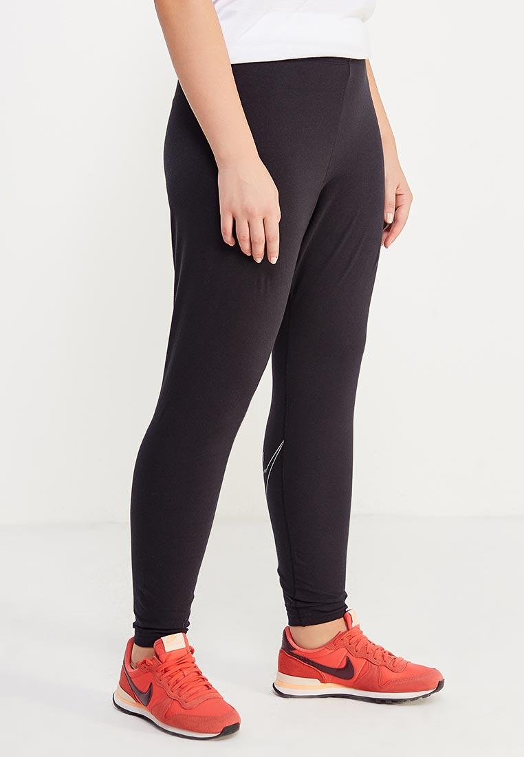 Женские леггинсы Nike (Найк) 942107-010