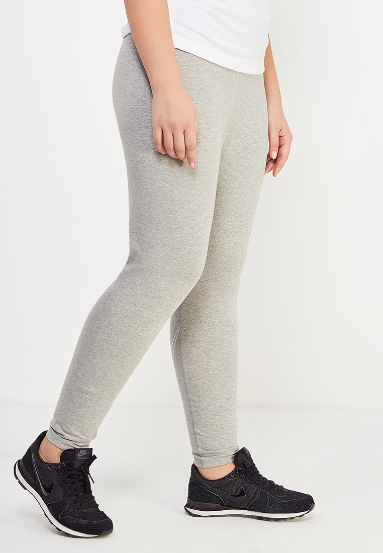 Женские леггинсы Nike (Найк) 942107-063