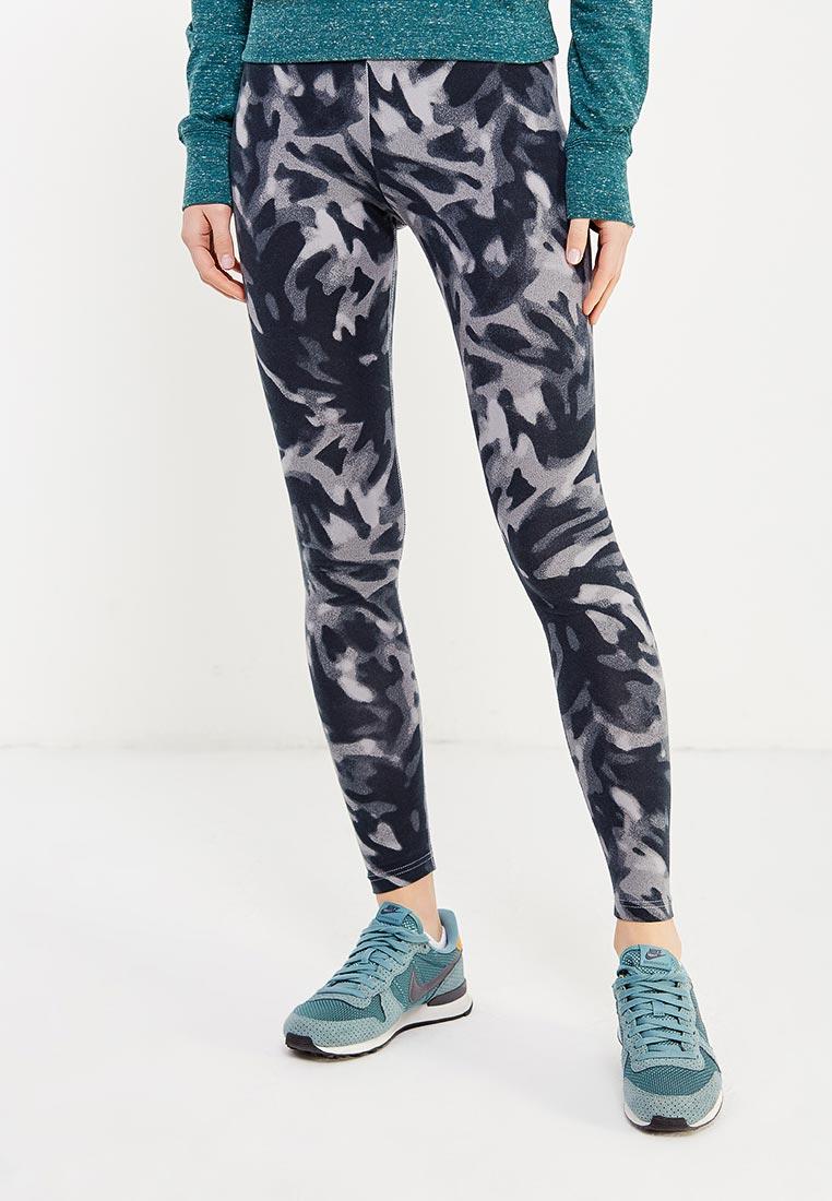 Женские брюки Nike (Найк) 943317-010