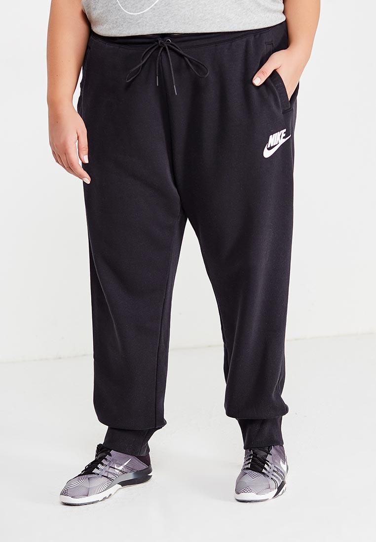 Женские спортивные брюки Nike (Найк) 944266-010