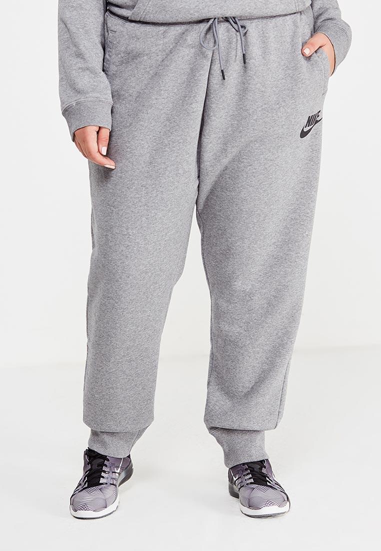 Женские брюки Nike (Найк) 944266-091