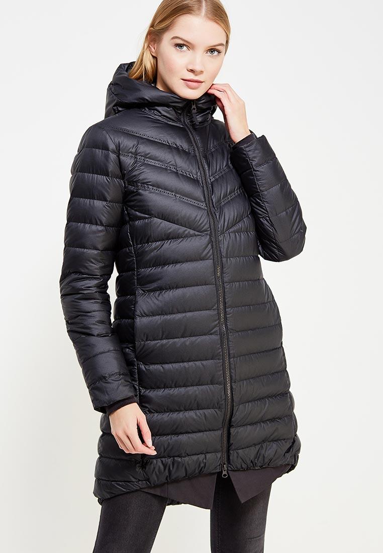 Женская верхняя одежда Nike (Найк) 854744-010