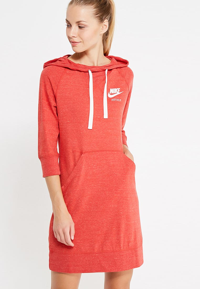 Платье Nike (Найк) 905465-657