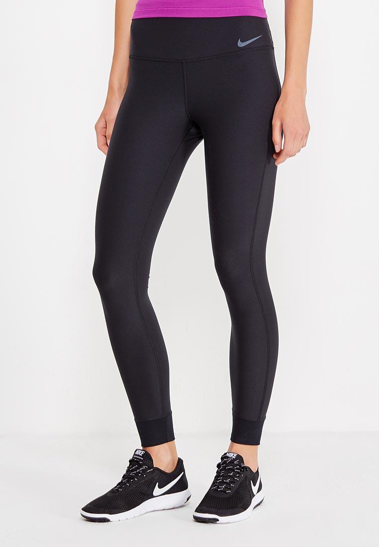 Женские спортивные брюки Nike (Найк) 922085-010