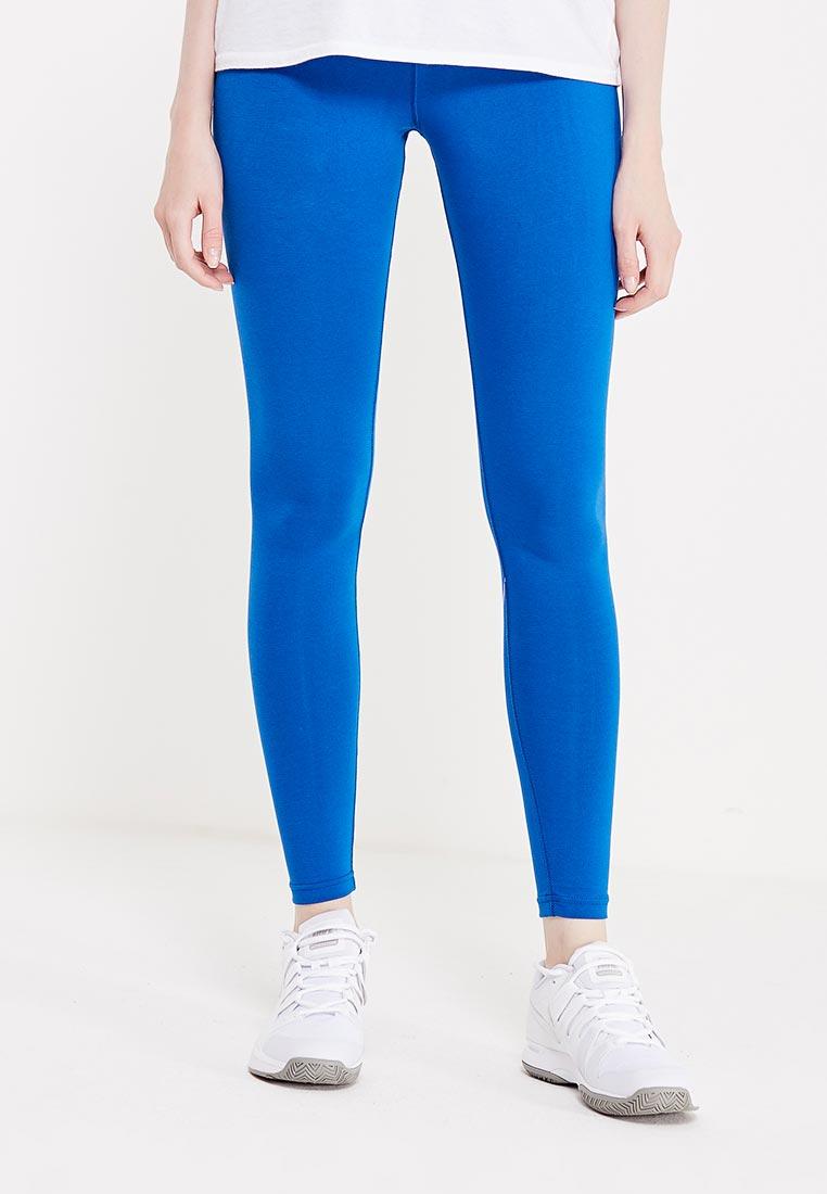 Женские леггинсы Nike (Найк) 806927-433