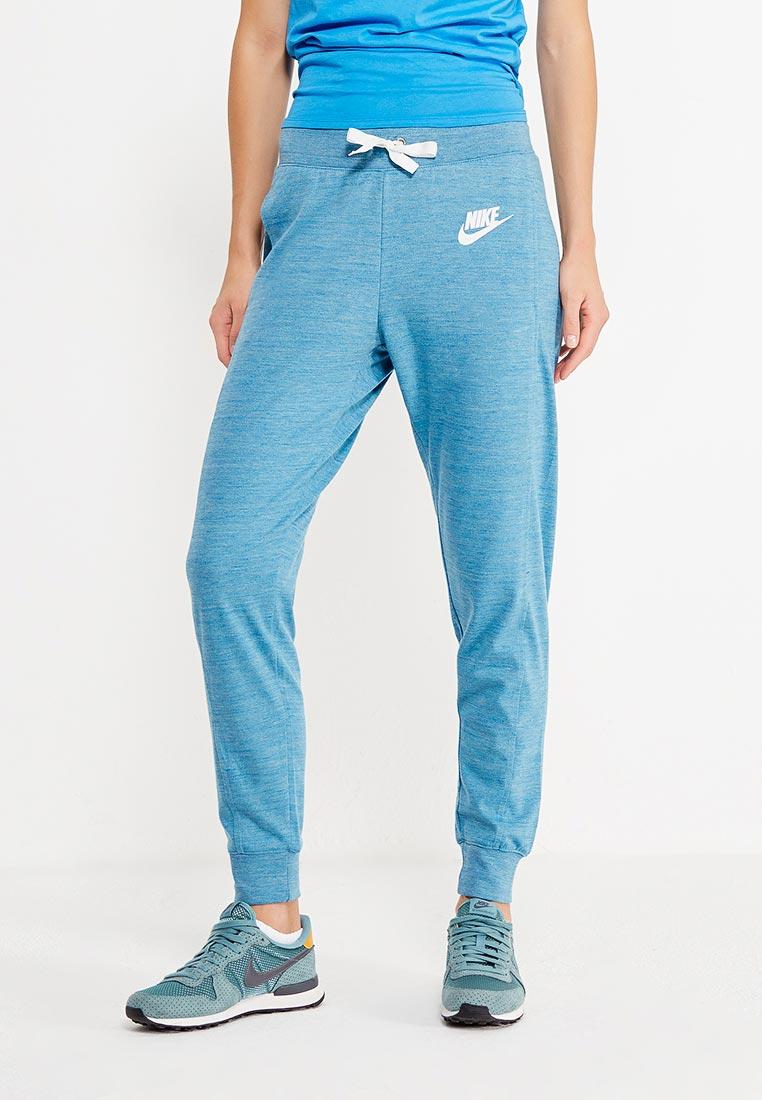 Женские брюки Nike (Найк) 854957-449