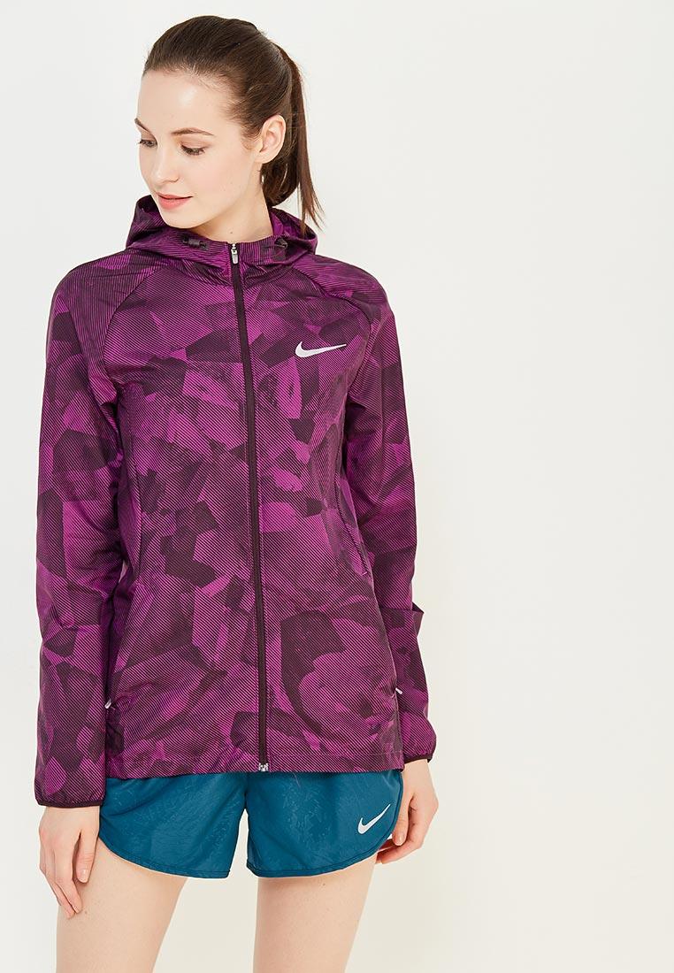Ветровка Nike (Найк) 855156-550