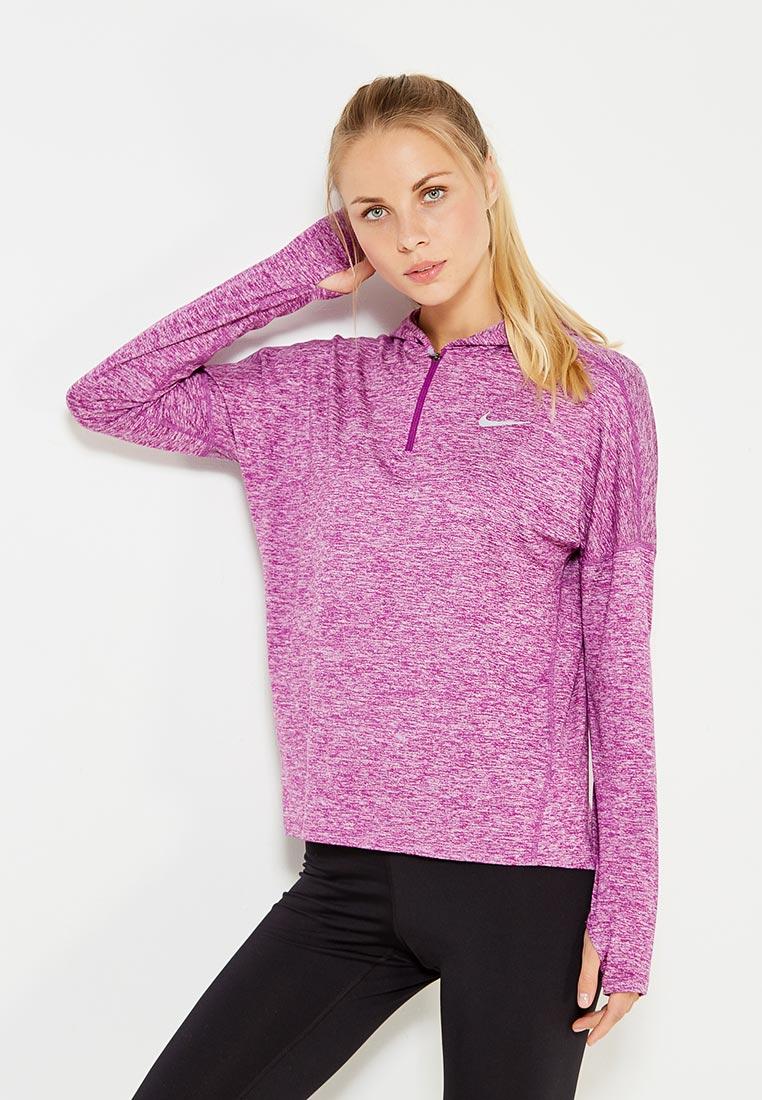 Женские худи Nike (Найк) 855515-543