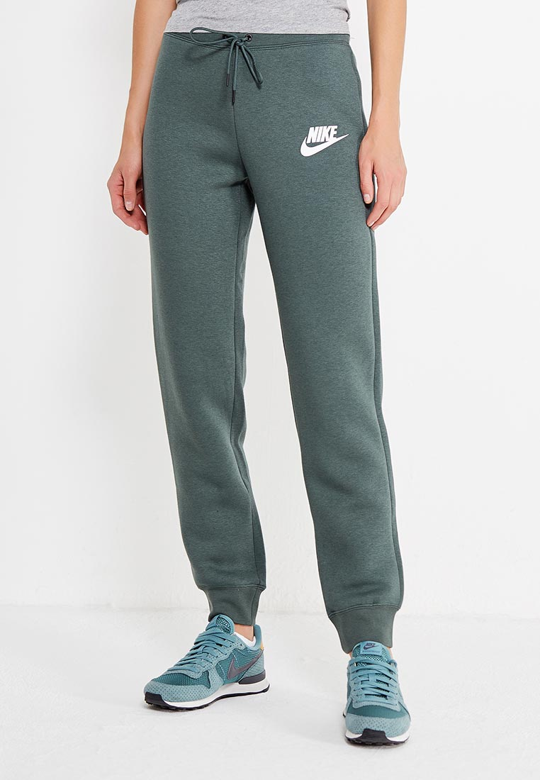 Женские брюки Nike (Найк) 894852-372