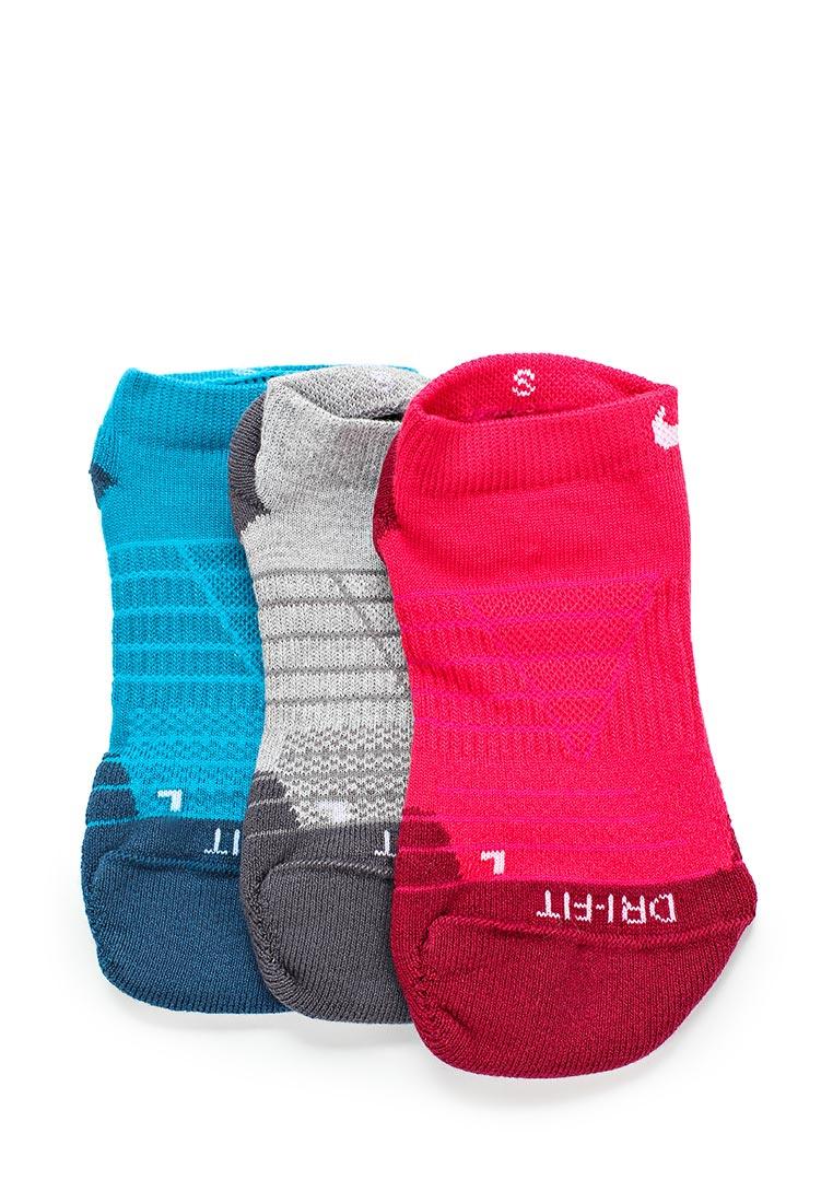 Носки Nike (Найк) SX5573-946