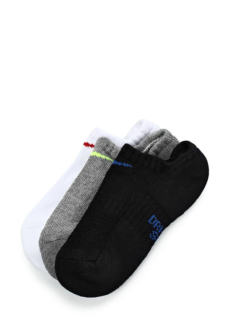Носки Nike (Найк) SX6843-906