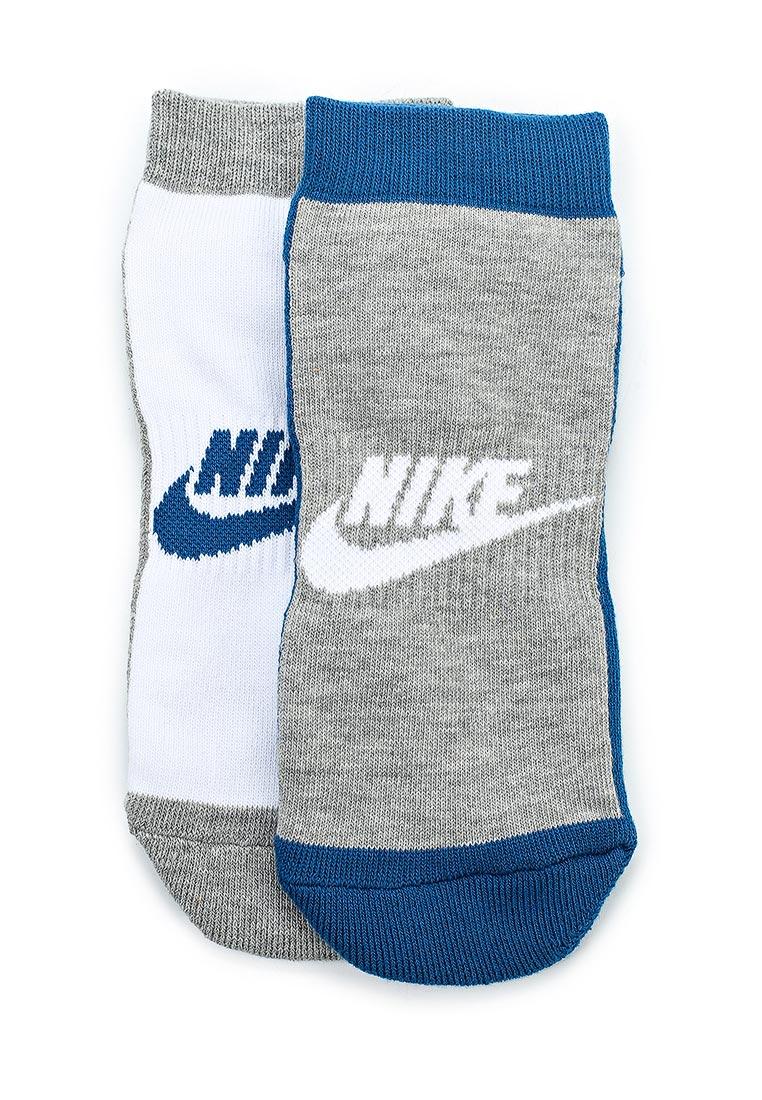 Носки Nike (Найк) SX5481-914