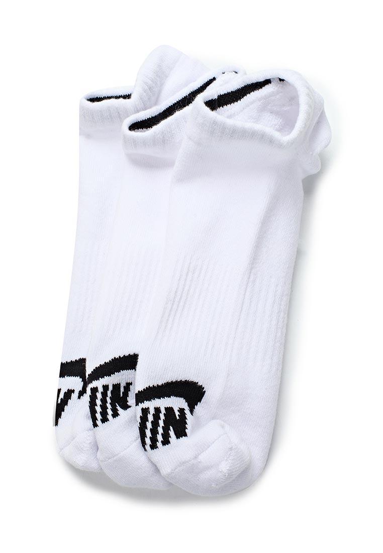Носки Nike (Найк) SX4921-100