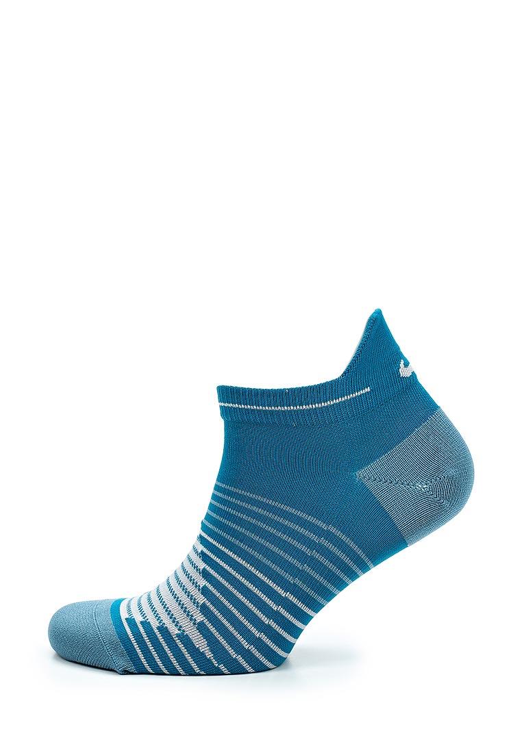 Носки Nike (Найк) SX5195-303
