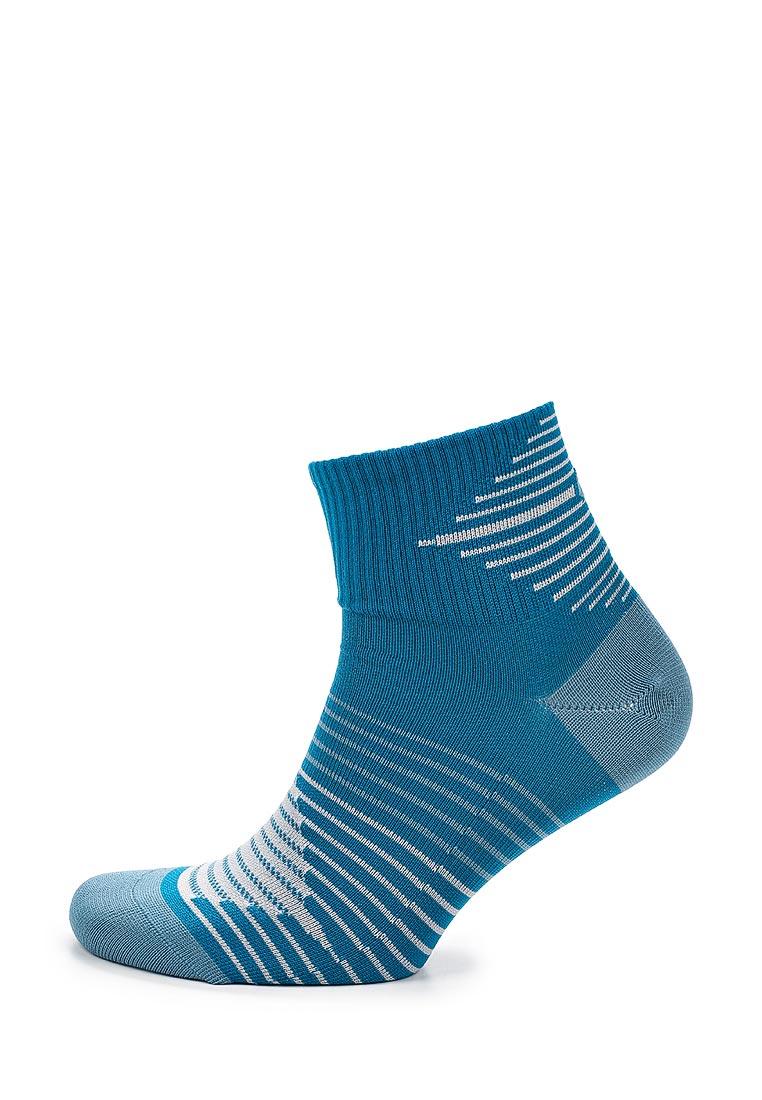 Носки Nike (Найк) SX5197-302