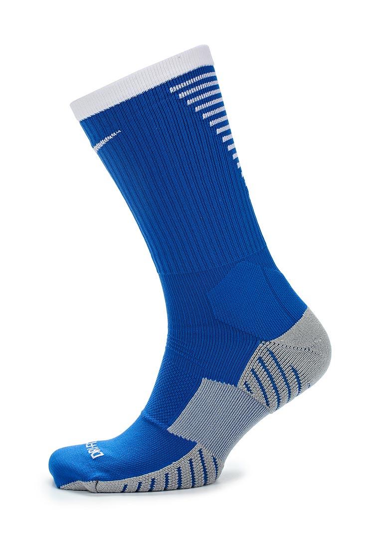 Носки Nike (Найк) SX5345-420