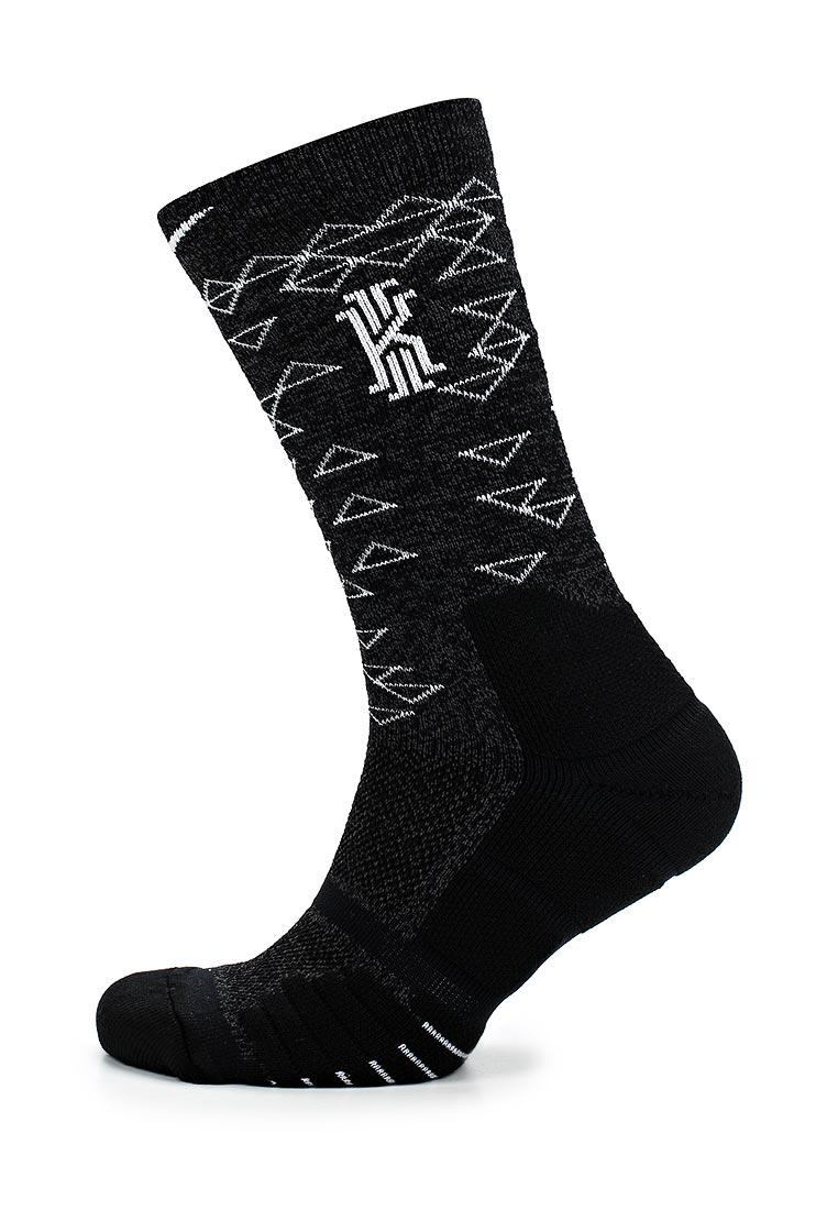 Носки Nike (Найк) SX6284-905