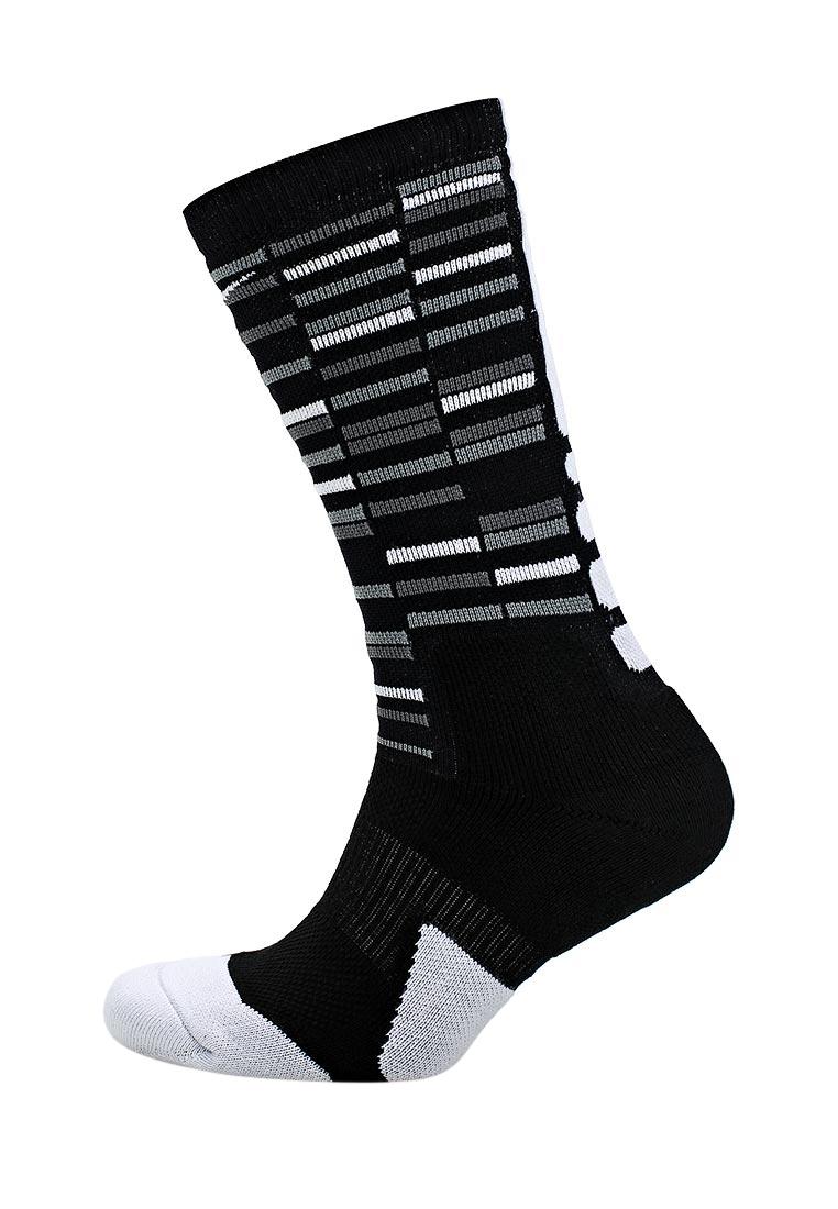 Носки Nike (Найк) SX7010-010