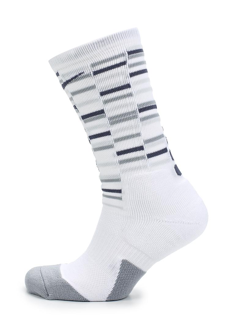 Носки Nike (Найк) SX7010-100