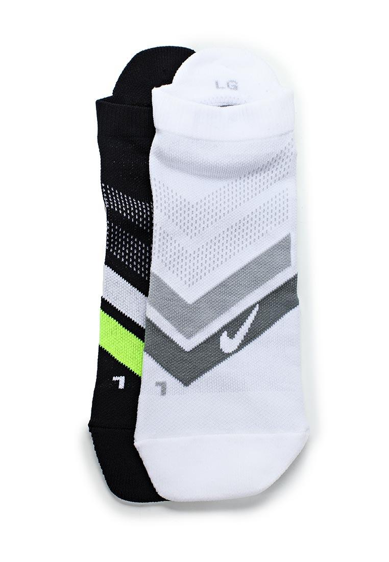 Носки Nike (Найк) SX7046-901