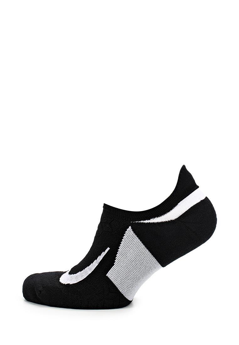Носки Nike (Найк) SX5462-011