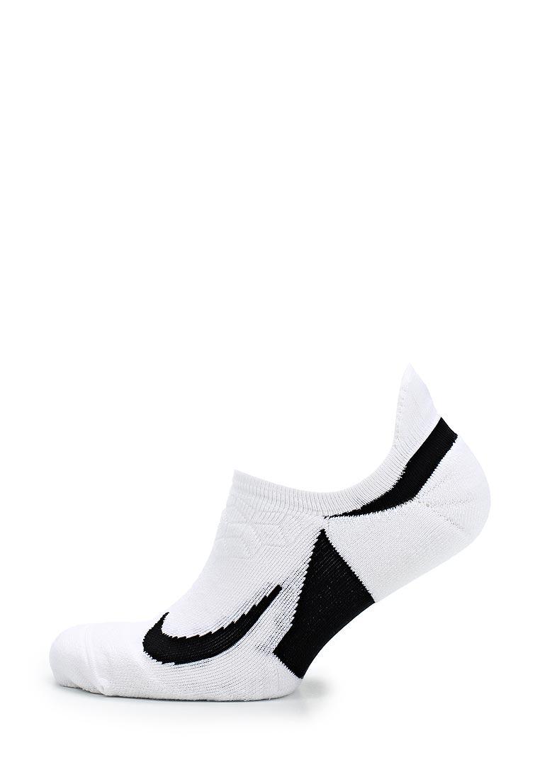 Носки Nike (Найк) SX5462-101
