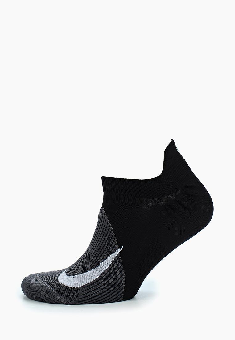 Носки Nike (Найк) SX6262-010