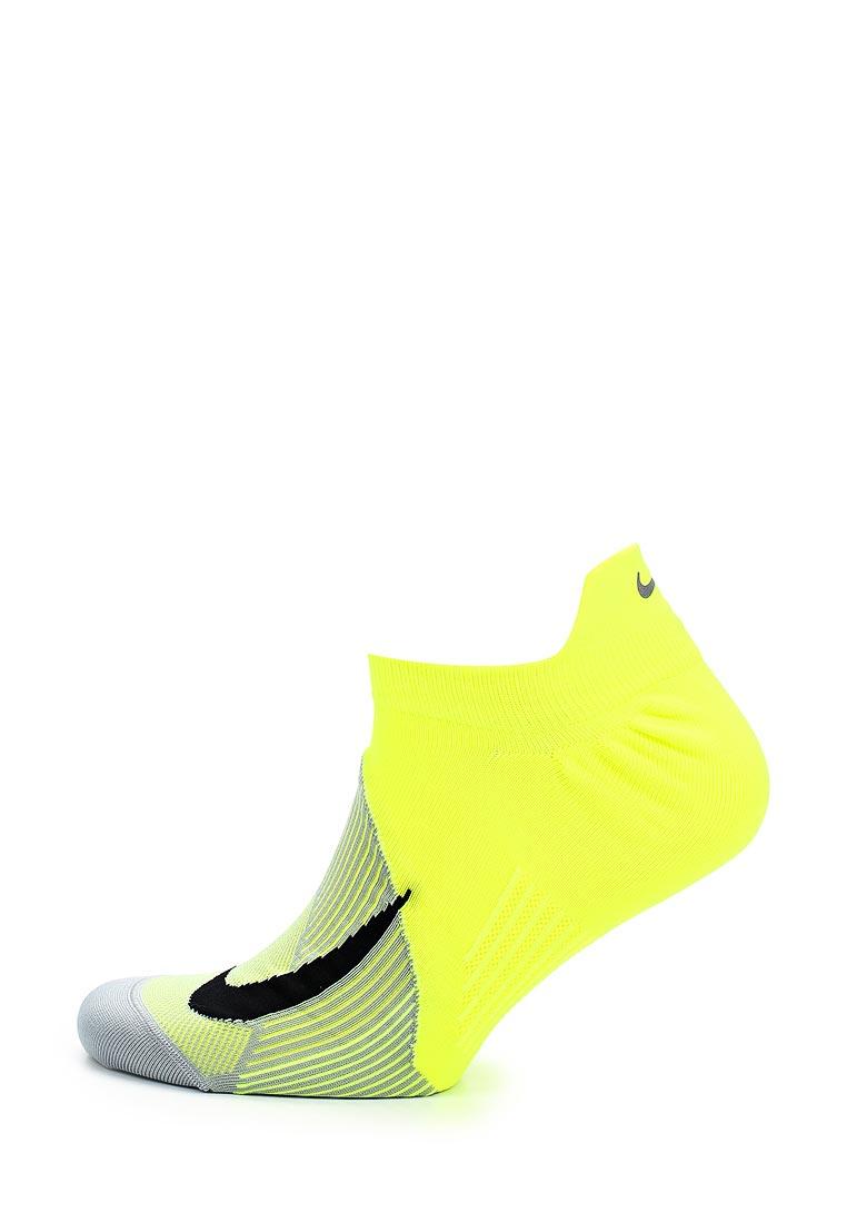 Носки Nike (Найк) SX6262-702