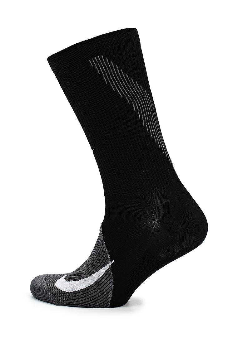 Носки Nike (Найк) SX6264-010