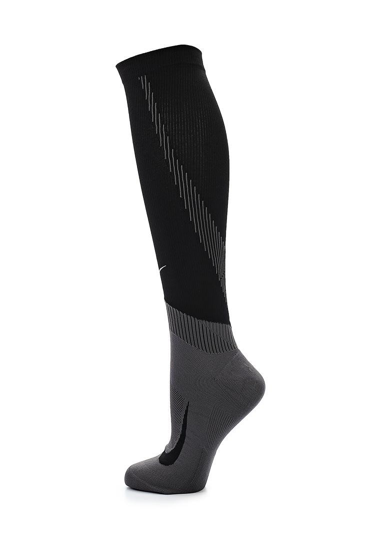Аксессуар Nike (Найк) SX6267-010