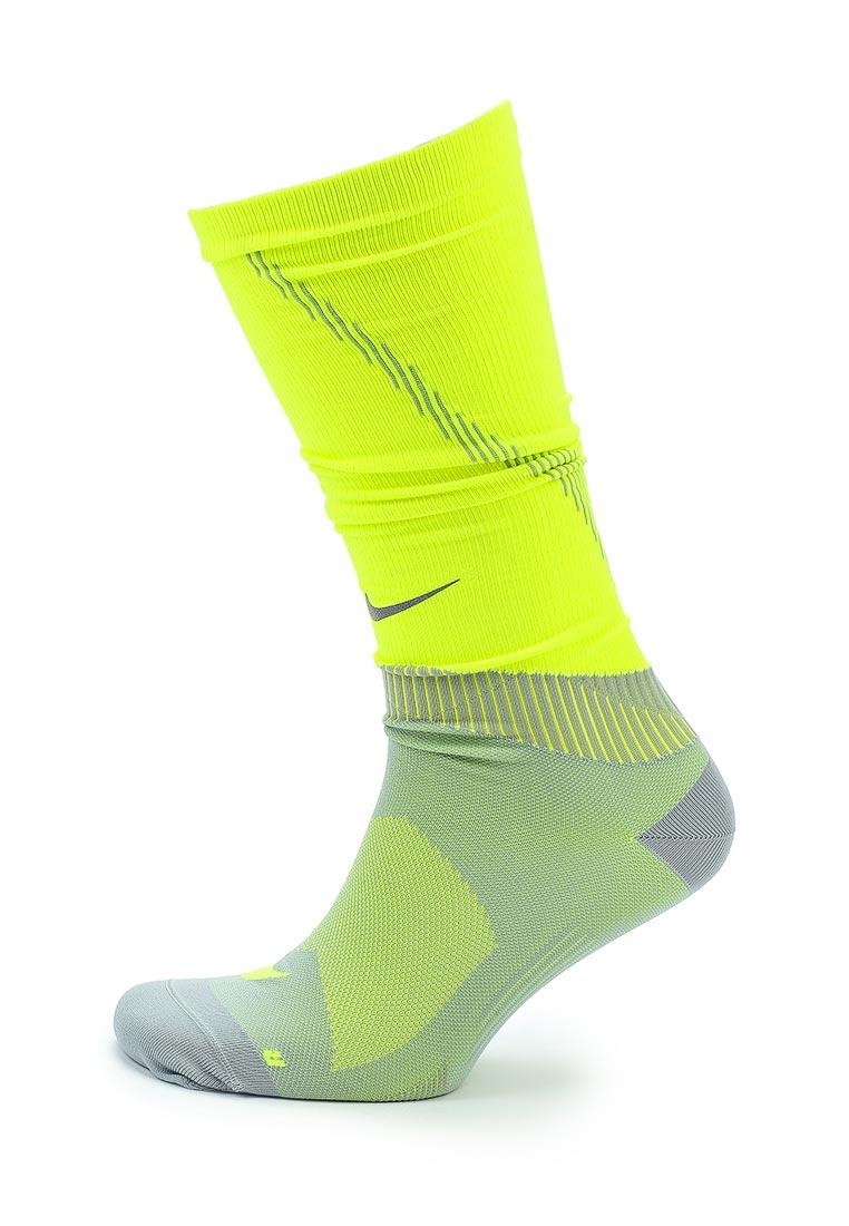 Аксессуар Nike (Найк) SX6267-702