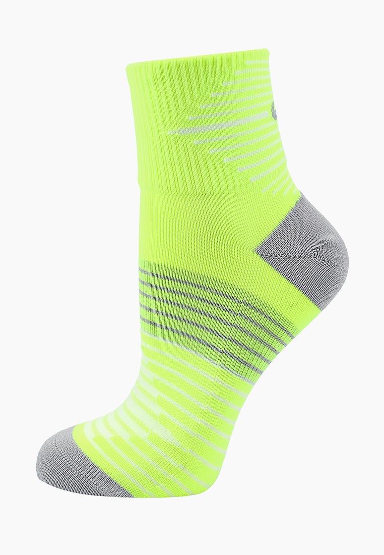 Носки Nike (Найк) SX5197-703