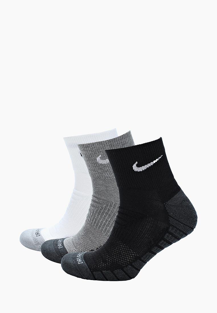 Носки Nike (Найк) SX5549-900