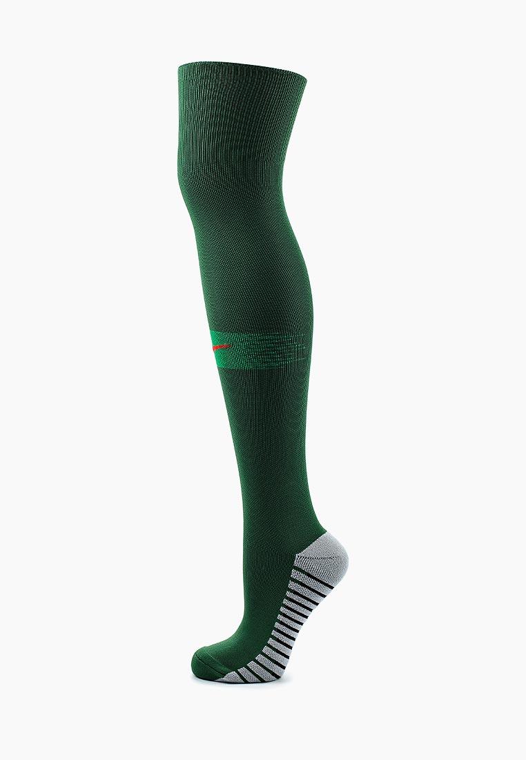 Аксессуар Nike (Найк) SX6347-302