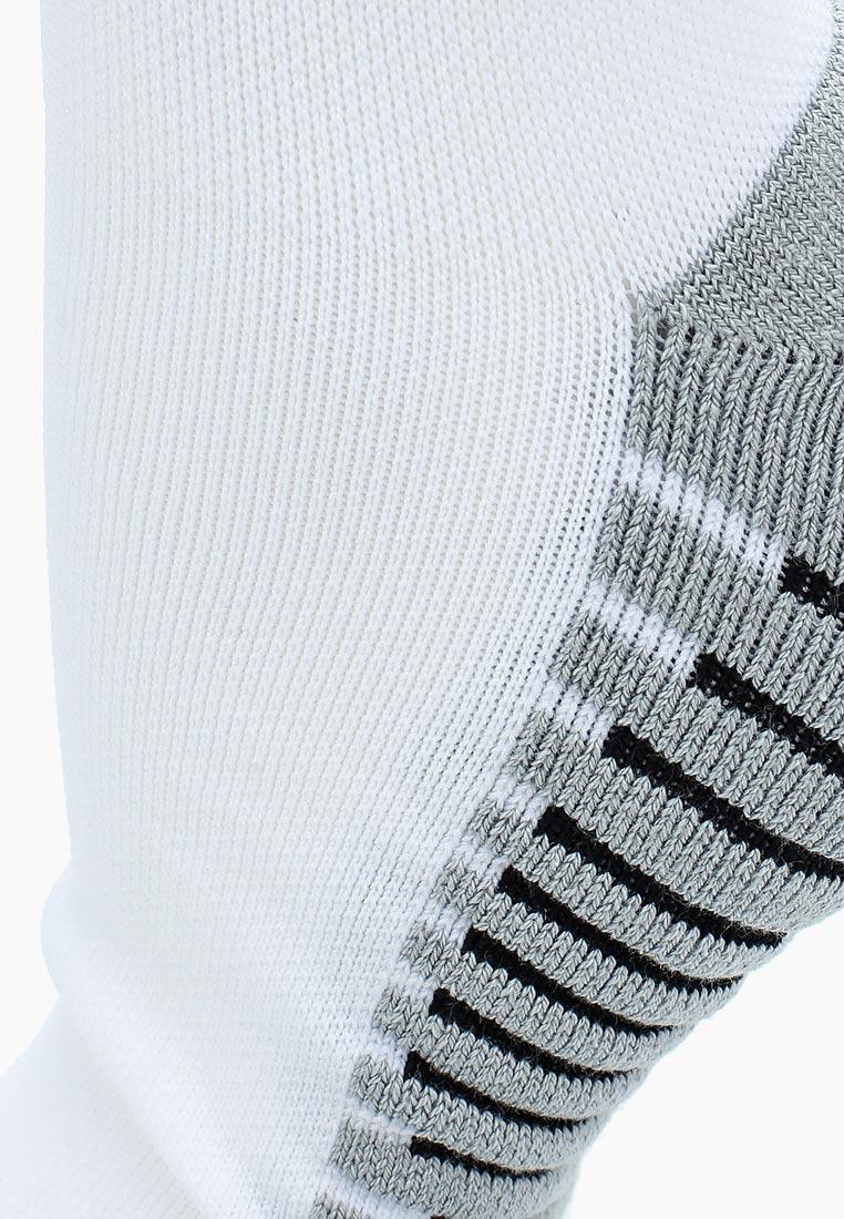 Аксессуар Nike (Найк) SX6936-100: изображение 2