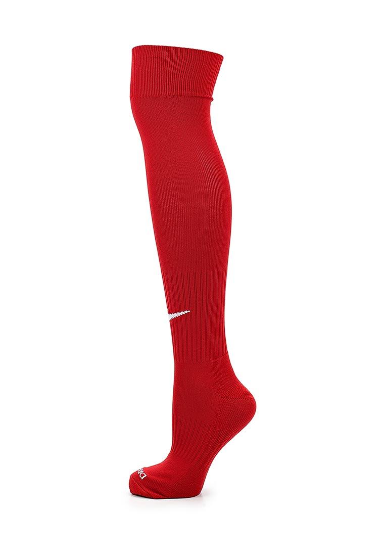 Носки Nike (Найк) SX4120-601