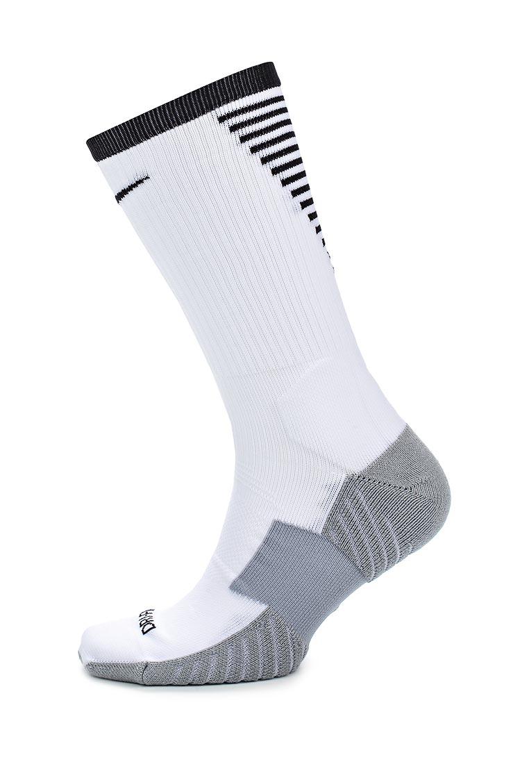 Носки Nike (Найк) SX5345-100