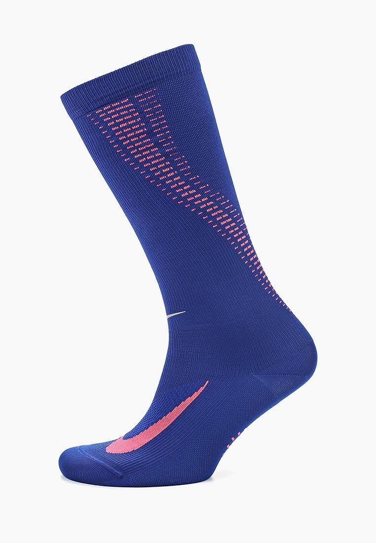 Аксессуар Nike (Найк) SX5190-456