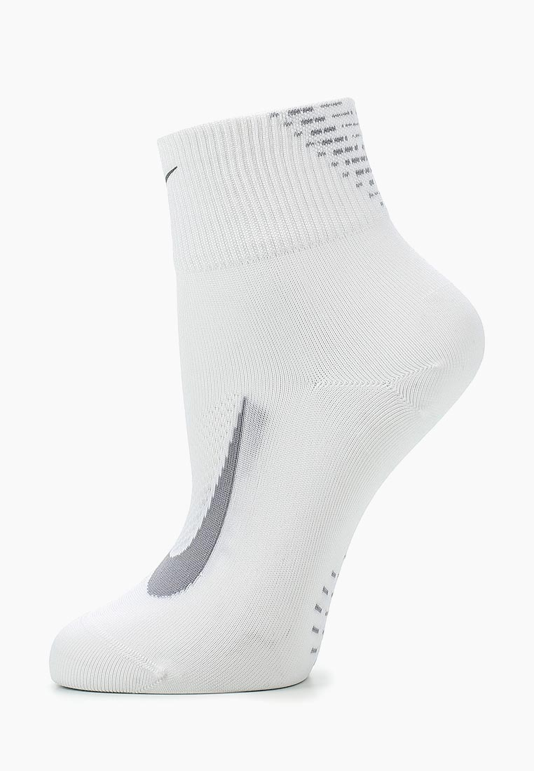 Носки Nike (Найк) SX5194-100
