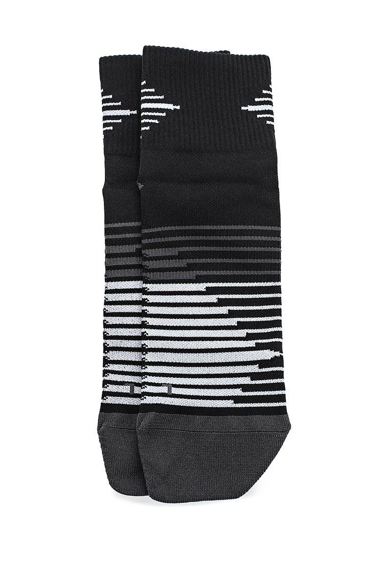 Носки Nike (Найк) SX5198-010