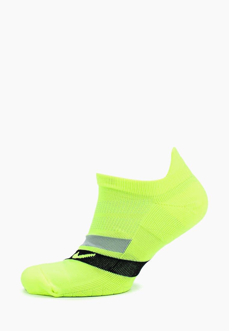 Носки Nike (Найк) SX5466-702