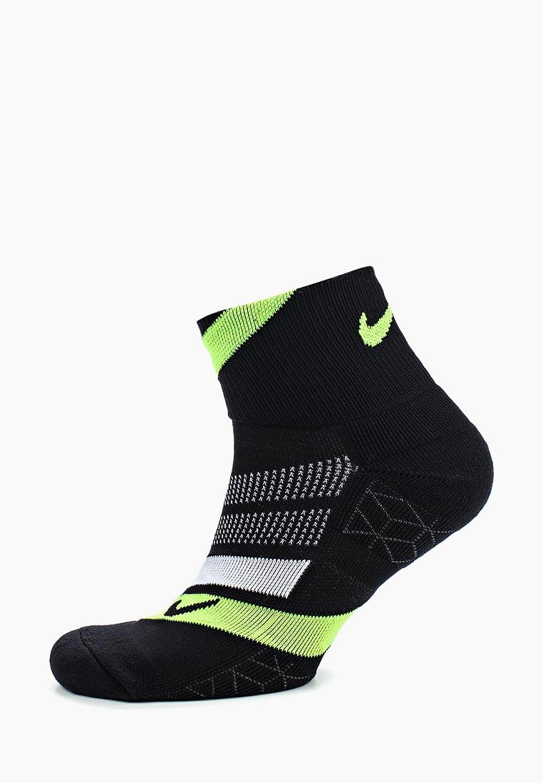 Носки Nike (Найк) SX5467-010