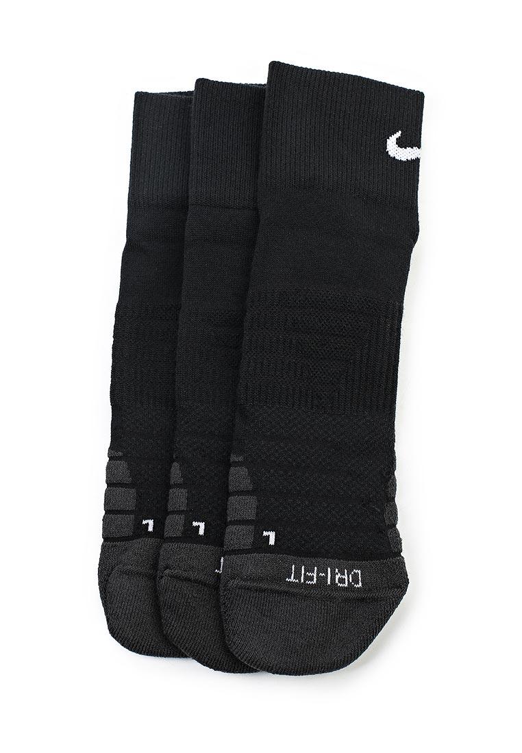 Носки Nike (Найк) SX5549-010